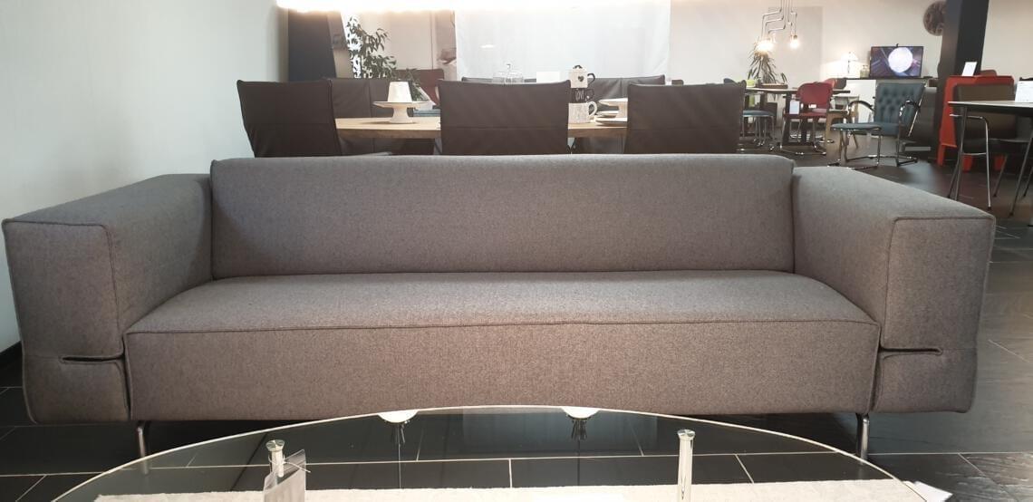 Design on stock Hopper 3 zits bank  - Refurbished