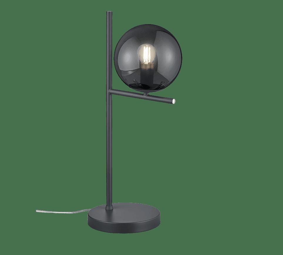Trio Tafellamp Pure 502000142