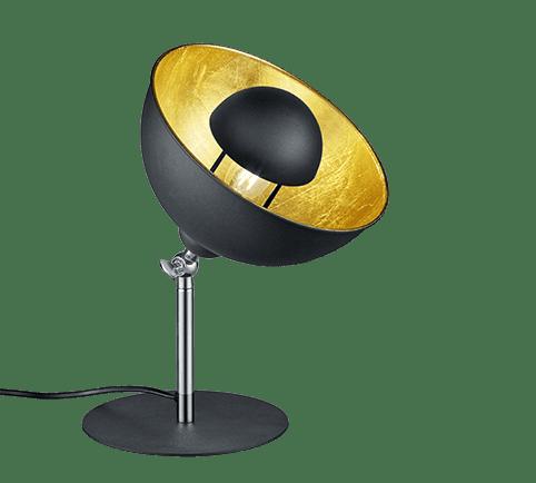 Trio Tafellamp Liege 507800132
