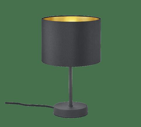 Trio Tafellamp Hostel 508200179