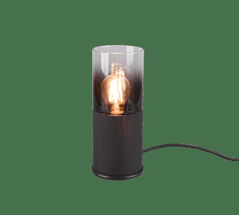 Trio Tafellamp Robin 510600132