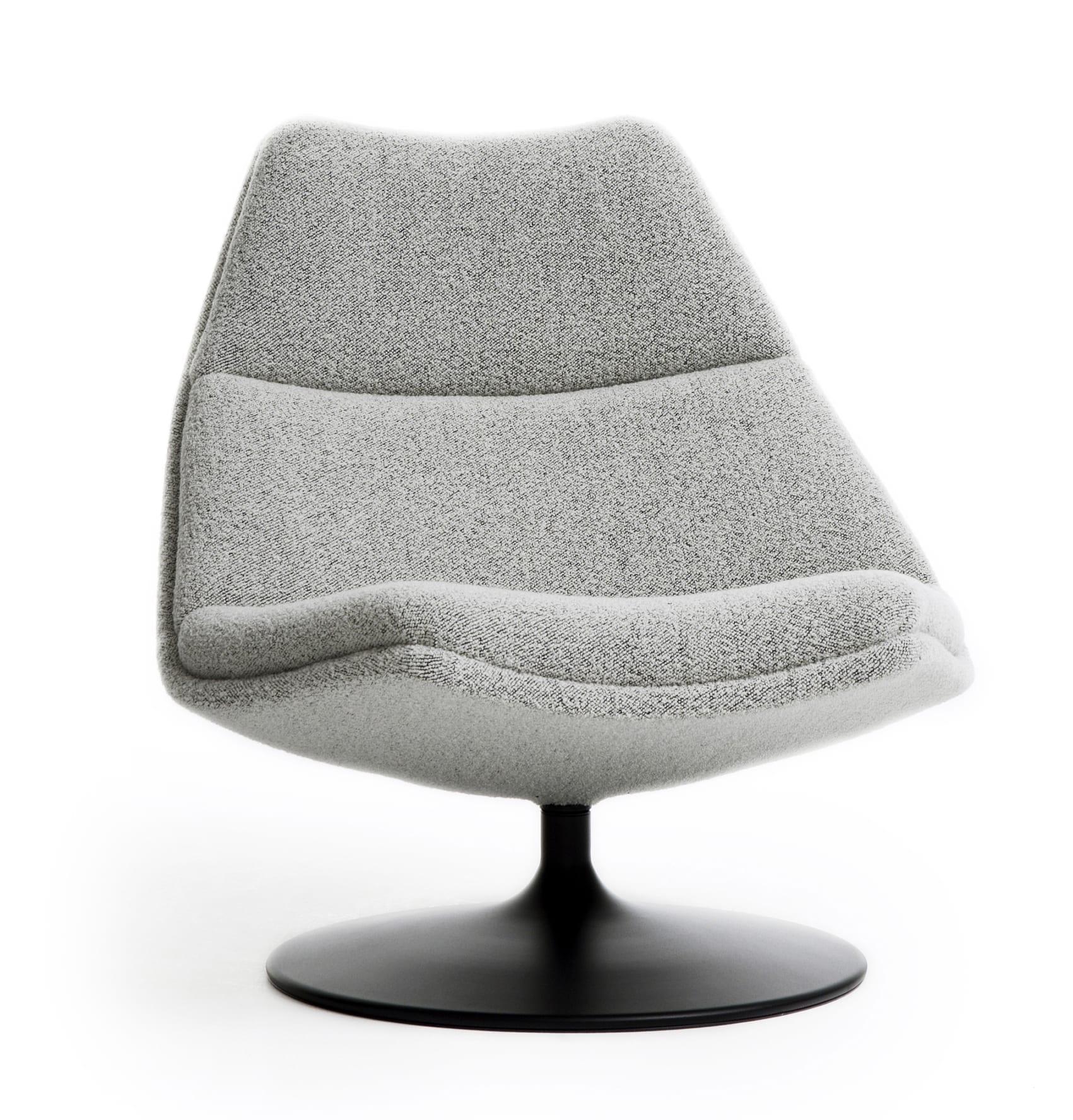 Artifort F 511 fauteuil