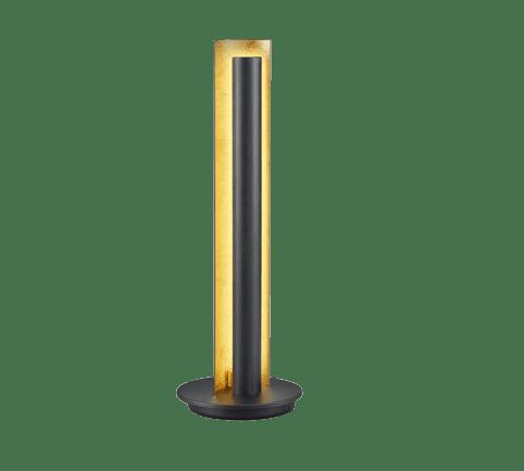 Trio Tafellamp Texel 574410179