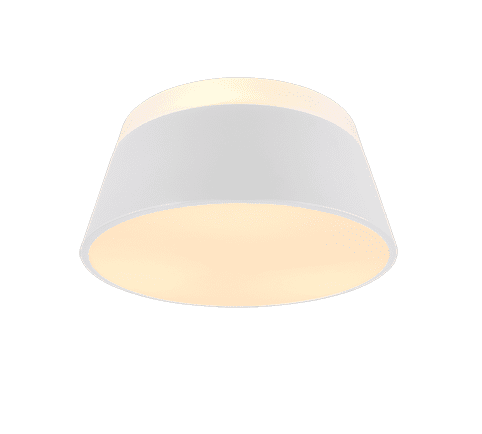 Trio Plafondlamp Baroness 608900331