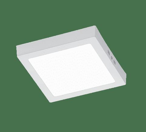 Trio Plafondlamp Zeus 657111801