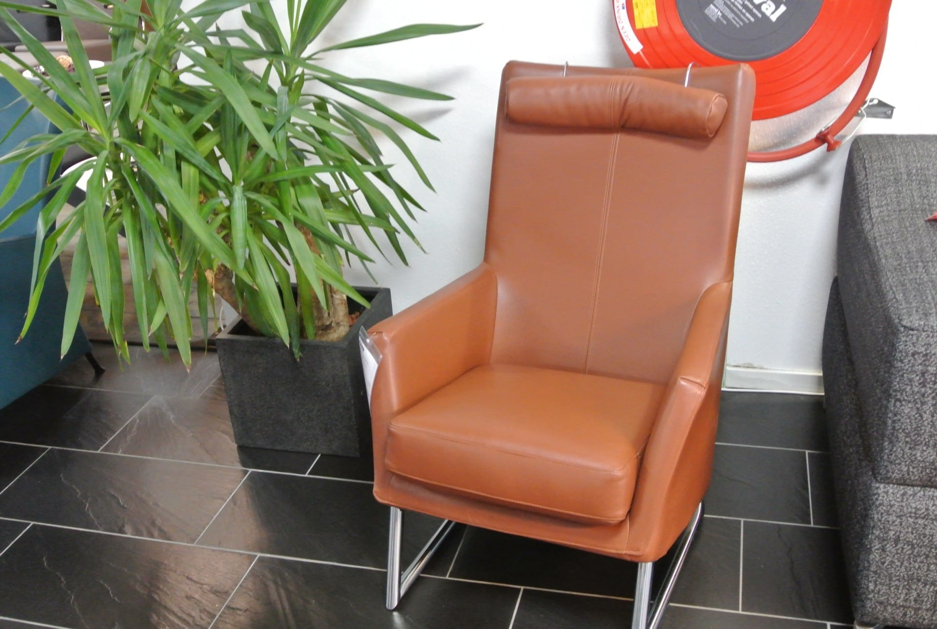 Montis Madonna fauteuil  - Refurbished