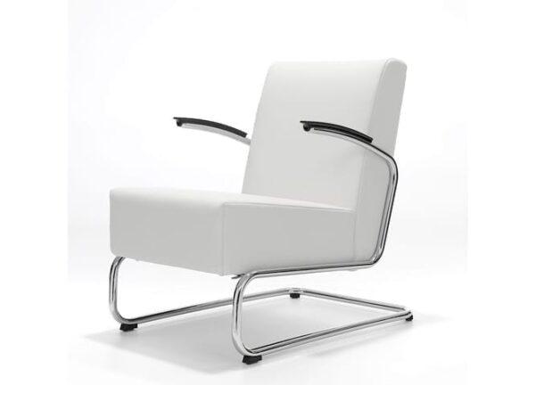 Gispen 405 LA fauteuil