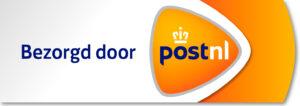 PostNL Bezorgd
