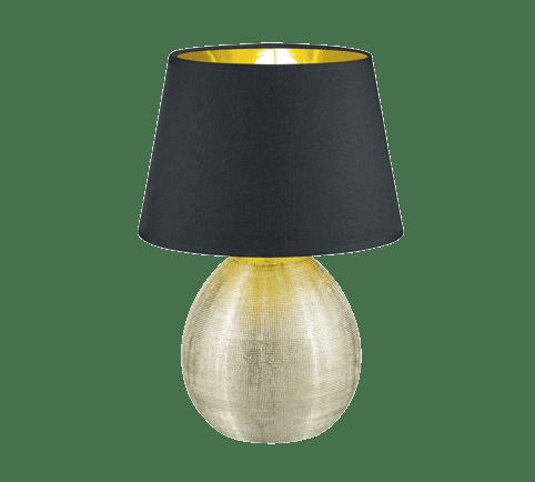Tafellamp Luxor groot