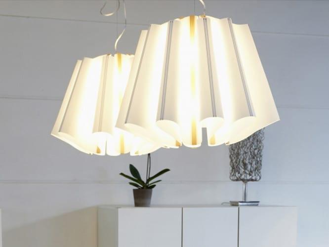 Lande Tangible Light hanglamp