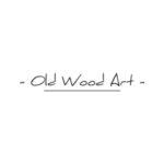 Old Wood Art