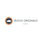 DutchOriginals