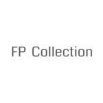 FP collection