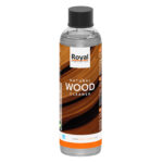 Natural Wood Cleaner