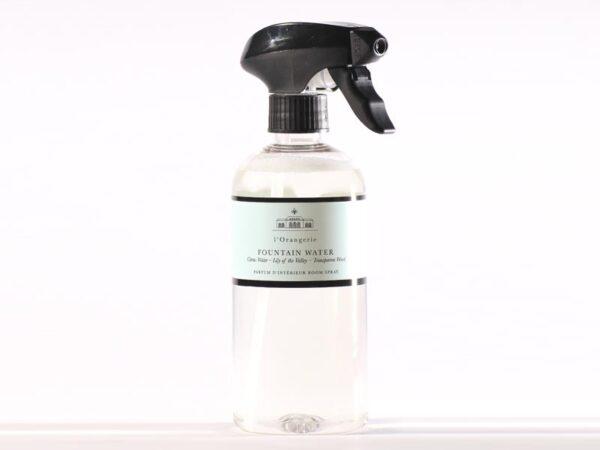 LOrangerie roomspray Fountain water 500ml
