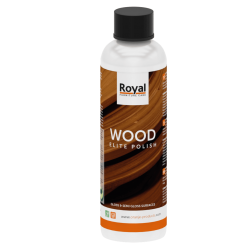 HIRES_Wood_Elite_Polish_250ml.png